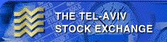 The Tel-Aviv Stock Exchange
