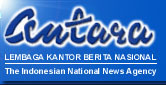 antara